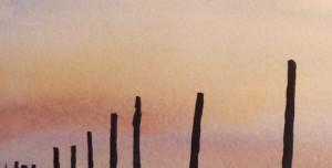 peintures-venise-et-ses-gondoles-aquarelle-13533579-p1060985-4da50-7e33b_big